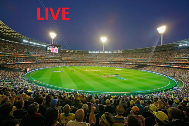 Live Cricket Streaming On Star Sports Willow Tv Ptv Sports