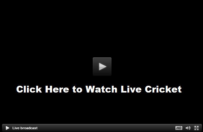 Live Cricket Streaming Free Smartcric Com