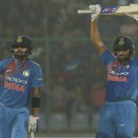 India-test-odi-squad-for series against Sri Lanka-Smartcric.com