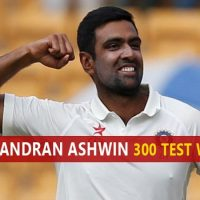 Ravi-Ashwin-completes-300-wickets-Test-cricket-Smartcric.com
