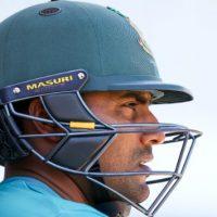 Bangladesh-ODI Squad-Tri-series-2018-smartcric.com