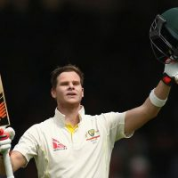 ICC Awards 2017: Australia's Steven Smith named ICC Test Cricketer of the Year
