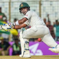 Bangladesh-include-Sabbir-Rahman-in-place-of-injured-Shakib-Al-Hasan-for-2nd-Test-vs-Sri-Lanka