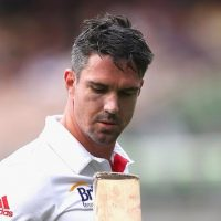 Kevin Pietersen-retires-from-international cricket