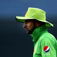 Shoaib Malik, T20 Cricket Records
