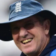 Trevor Bayliss, Indian Premier League, Kolkata Knight Riders