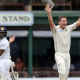Tim Southee, New Zealand tour to Sri Lanka 2019