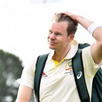 Steven Smith, ICC Test Rankings