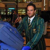 Mark Boucher, Cricket South Africa