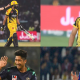 2020 Pakistan Super League