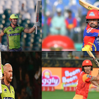 Pakistan Super League, 2020 Pakistan Super League