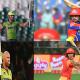 Pakistan Super League, 2020 Pakistan Super League
