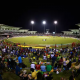 Caribbean Premier League, Caribbean Premier League 2020