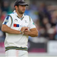 Tim Bresnan, Warwickshire, English County Championship
