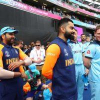England, England tour to India 2021, T20I series, ODI series, Test Series
