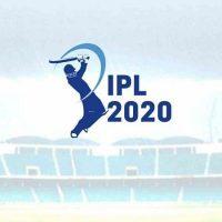 2020 Indian Premier League