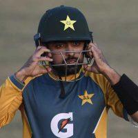 Babar Azam, New Zealand, Pakistan, Pakistan tour to New Zealand 2020 T20I series Shadab Khan, New Zealand