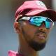 Nicholas Pooran, West Indies, 2020 Big Bash League, Melbourne Stars