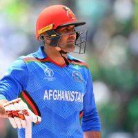 Mohammad Nabi, Afghanistan, Northamptonshire, 2021 Vitality T20 Blast, Vitality T20 Blast, T20 cricket