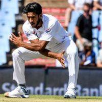 Pakistan, Pakistan vs South Africa 2021 Test Series, Babar Azam, Hasan Ali, Nauman Ali, Sajid Khan, Tabish Khan, Haris Rauf, Imran Butt, Pakistan Cricket Board