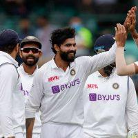 Ravindra Jadeja, England tour to India 2021, Test Series, BCCI, NCA, Chennai