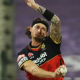 Dale Steyn, Royal Challengers Bangalore, South Afica, 2021 Indian Premier League, Indian Premier League