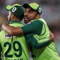 Pakistan, Pakistan vs South Africa 2021 T20I series, Fakhar Zaman, Wahab Riaz