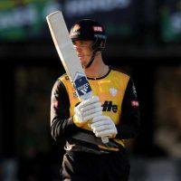 New Zealand, Australia tour to New Zealand 2021, T20I series, T20I cricket, Martin Guptill, Finn Allen