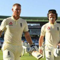 Ollie Pope, England, India, England tour to India 2021 Test Series, Test Series,