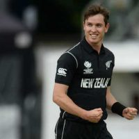 Finn Allen, Will Young, New Zealand vs Bangladesh 2021 T20I series, T20I cricket, Adam Milne, Lockie Ferguson, T20I series, T20I cricket
