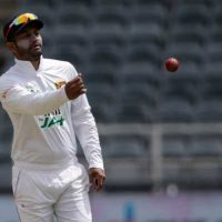 Dimuth Karunaratne, Pathum Nissanka, West Indies vs Sri Lanka 2021 Test Series, Test Cricket, Sri Lanka, West Indies