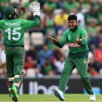 Bangladesh, Bangladesh tour to New Zealand 2021, Bangladesh, New Zealand,