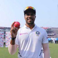 Umesh Yadav, India vs England 2021 Test Series, Lokesh Rahul, Shardul Thakur, Test Series