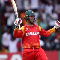 Zimbabwe, Pakistan tour to Zimbabwe 2021, Tadiwanashe Marumani, Tanaka Chivanga.Tapiwa Mufudza, Brendan Taylor, Craig Ervine