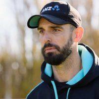 Daryl Mitchell, Middlesex, Vitality T20 Blast, 2021 Vitality T20 Blast competition, New Zealand