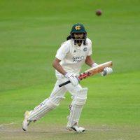 England vs India 2021 Test Series, Test Series, Haseeb Hameed, Ollie Robinson, Sam Curran, Ben Stokes