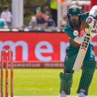 Liton Das, Australia tour to Bangladesh 2021 T20I series, T20 cricket, Australia, Bangladesh,