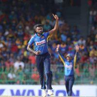 Isuru Udana, Sri Lanka, Sri Lanka Cricket, ODI cricket, T20I cricket, T20I format