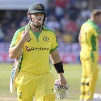 Aaron Finch, Alex Carey, Australia tour of Bangladesh 2021, T20I series, Bangladesh, Australia, Australia tour of Bangladesh 2021