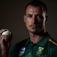 Dale Steyn, South Africa, Royal Challengers Bangalore, Kandy Tuskers, Quetta Gladiators, Islamabad United