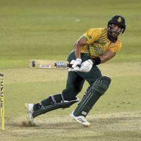 Aiden Markram, 2021 Indian Premier League, Punjab Kings, T20 cricket, T20 format